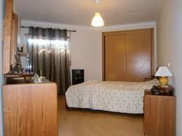 chambres d h es portugal appartement de 3 chambres côte d argent portugal leiria portugal