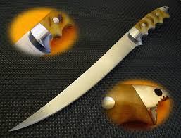 unique kitchen knives custom kitchen knives handmade chef s knives custommade com