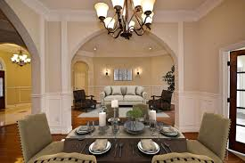 home design staging group virtual staging vrx staging usa u0027s top virtual staging solution