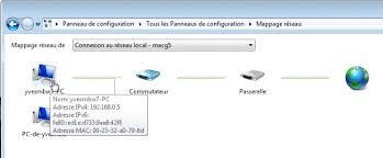 connexion bureau distance pour mac connection bureau a distance pour mac 28 images connexion bureau