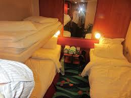 norwegian gem cruise stateroom 11133 flickr