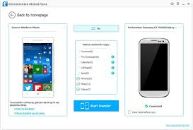 how to transfer contacts android how to transfer contacts from windows phone to android