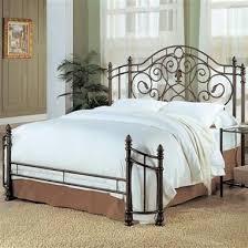 146 best metal beds images on pinterest metal beds bedroom
