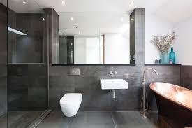 copper bathroom mirrors wall mounted makeup mirror bathroom contemporary with bathroom