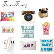 top gifts for teenage girls teenage gifts throw pillows