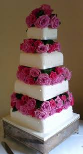 4 tiers archives divine wedding cakes