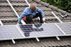 diy solar diy solar installations made easy solaris