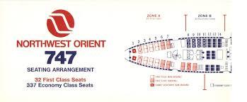 boeing 767 floor plan seatguru seat map norwegian boeing 737 800 738 seatguru