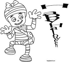 halloween cards worksheets coloring pages halloween