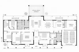 tri level home plans unique tri level house floor plans floor plan tri level home floor