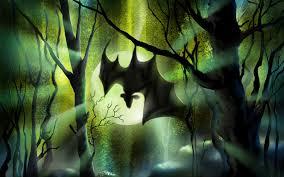funny bats halloween desktop background bat desktop wallpapers this wallpaper