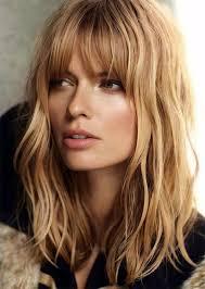 long hair over 45 haircuts trends 2017 2018 latest 45 long bob haircuts for women