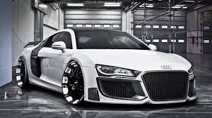 audi r8 wall paper audi r8 wallpaper 1920x1080 archives hd widescreen wallpapers