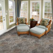 Sun Room Furniture Ideas by Majestic Romano 998 Kitchen Paint U0026 Flooring Pinterest Lowes