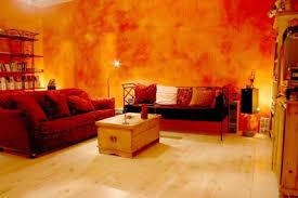 orange livingroom red and orange living room ideas zhis me