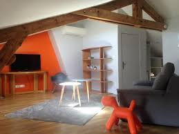 chambre d hote albi centre chambre d hôtes la villa de jeanne chambre d hôtes albi