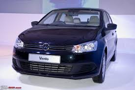 vento volkswagen interior simple volkswagen vento 56 for your car design with volkswagen