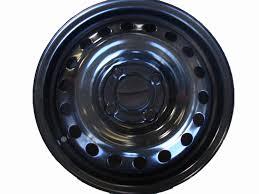 nissan versa wheel cover amazon com 15