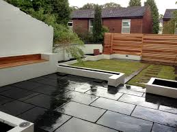 Patio Paving Stones by Best 25 Paving Slabs Ideas On Pinterest Patio Slabs Paving