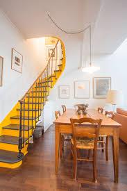 paris vacation apartment rental eiffel tower loft haven in