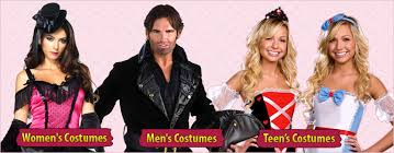Cowboy Indian Halloween Costumes Adults Halloween Costumes Store Costumes4less
