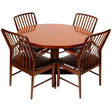 pine dining room furniture dining room modern chairs chairs for dining room table pine