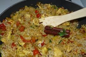 traditional cuisine of bahrain food cuisine bahrain s traditional food special
