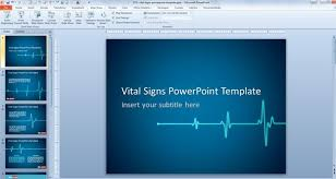 it powerpoint template 26 best automobile and vehicles powerpoint