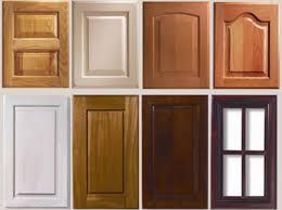 Order Kitchen Cabinet Doors Fantastic Sample Of Mabur At Near Pleasing At Near Kitchen