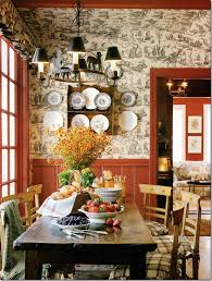 country kitchen wallpaper ideas best 25 and white wallpaper ideas on and