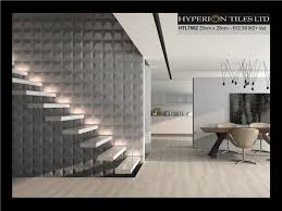 product image 4 design in mind pinterest ceramica 7 best 3d ceramic wall tiles images on pinterest ceramic wall