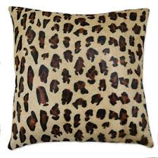 Cowhide Pillows Buy Cowhide Pillows From Bed Bath U0026 Beyond