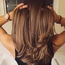 best 25 hazel hair color ideas on pinterest gigi hadid brunette