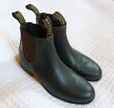 womens boots like blundstone times in my blundstones your boots blundstone canada