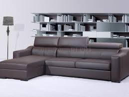 Most Comfortable Leather Sofa 48 Most Comfortable Couches Ikea 1000 Images About Ikea On