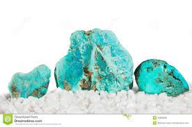 turquoise stone turquoise stone stock images 34 962 photos