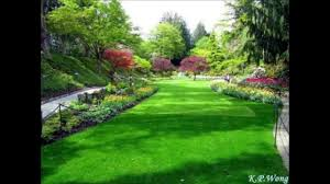 beautiful home gardens beautiful home gardens flower garden four seasons the most