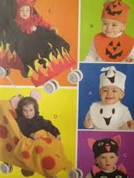 Toddler Halloween Costume Patterns Simplicity 2525 Sewing Pattern Steampunk Pattern Sewbettyanddot