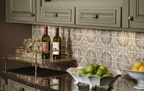 ikea kitchen cabinet price list kitchen cabinet kitchen cabinet price list best kraftmaid