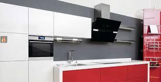 hauteur hotte de cuisine cuisine hauteur hotte cuisine standard hauteur hotte cuisine in