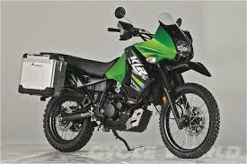 kawasaki klr 600 review u2013 idee per l u0027immagine del motociclo