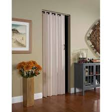 accordion room dividers accordion doors walmart com