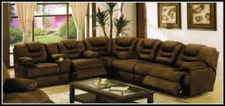 sectional sofas with recliners and cup holders collection in sectional sofas with recliners and cup holders