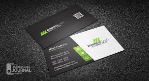 best business card layouts pacq co