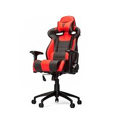 Desk Chair Gaming Top 10 Best Comfortable Gaming Chairs 2018 Edition Top Ten Select