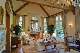 country style home interior country style house house a country style