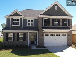 homes for sale in rose oaks located in irmo sc