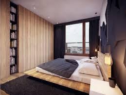 placard moderne chambre placard moderne chambre excellent pour placard chambre coucher