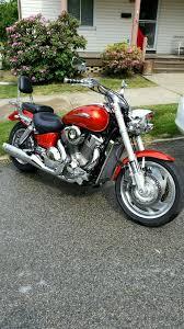 100 honda motorcycle repair manuals vtx1800t 2006 honda vtx