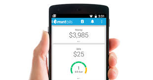 finance app for android best personal finance apps for android